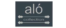 Aló Collection